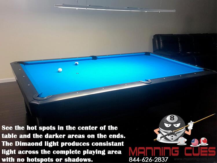 Surprising Diamond Professional Pool Table Home Interior And Landscaping Ponolsignezvosmurscom
