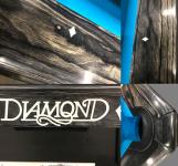 Dymalux Charcoal