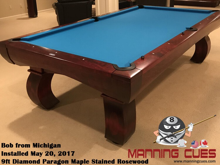 diagram table am sale system diamond tables simplified pro for pool