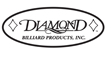Diamond Billiards History and Products
