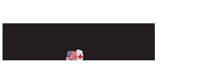 Diamond Pool Tables Header Logo